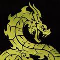 SENSELESSWOES Logo