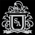 Sensibly Armed logo