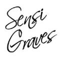 Sensi Graves Bikinis Logo