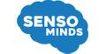Senso Minds Logo