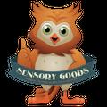 Sensory Goods logo