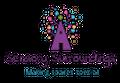 Sensory Surroundings Limited UK Logo