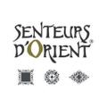 Senteurs d'Orient USA Logo
