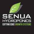SENUA Logo