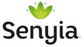 Senyia Logo