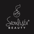 Seoulista Beauty UK Logo