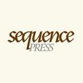 Sequence Press USA Logo