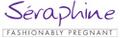 Seraphine Logo