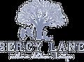 Sercy Lane Logo