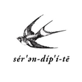 Serendipity Boutique Logo