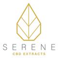 Serene Cannabis Logo