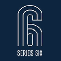 Series Six Logo
