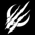 Serigal Aapparel Logo
