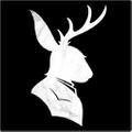 Serious Creatures Logo