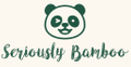 Seriously Bamboo Logo