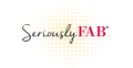 Seriously Fab Logo