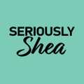 SeriouslyShea Logo