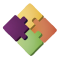 Serious Puzzles Logo