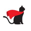 www.seriousshops.com Logo