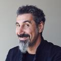 Serj Tankian Logo