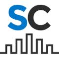 ServoCity USA Logo