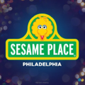 Sesame Place Coupons and Promo Codes