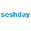 Seshday Coupons and Promo Codes