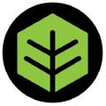 SeshGear Logo