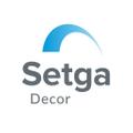 Setga Decor Logo