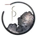 Seth Papac Jewelry Logo