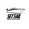 SetSailApparel logo