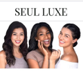 Seul Luxe Logo