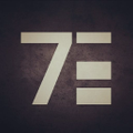 Seven Even Clothing Logo