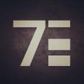 Seven Even Clothing USA Logo