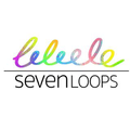 Seven Loops Coupons and Promo Codes
