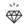 Seven Oaks Fine Jewelers Logo
