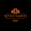 Seven Saints Logo