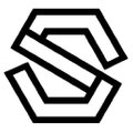 Seventeen London Logo