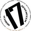 Seventeennorth Logo