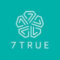 Seventrue Logo