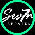 Sevin Apparel Logo