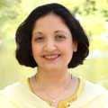 Neelam Toprani Coupons and Promo Codes