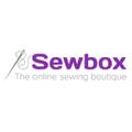 Sewbox UK Logo