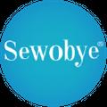 Sewobye Logo