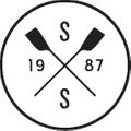 Sew Sporty Logo