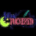 Sew Tuckered Logo