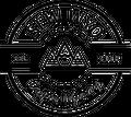 Sew Wyo Logo