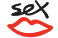 Sex Skateboards Logo
