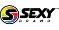 SexyBrand Logo