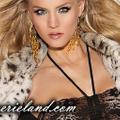 sexylingerieland.com Logo